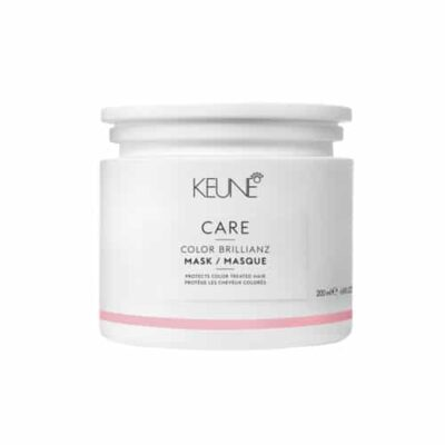 Care Color Brillianz Mask 200 ml