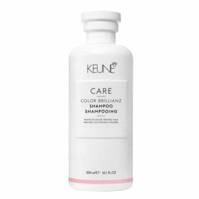 Care Color Brillianz Shampoo 300 ml