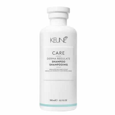 Care Derma Regulate Shampoo 300 ml