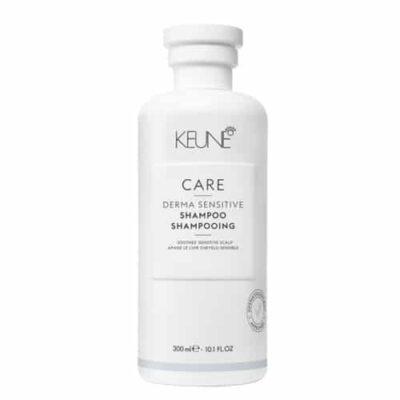 Care Derma Sensitive Shampoo 300 ml