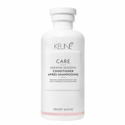 Care-Keratine Smooth Conditioner 250 ml