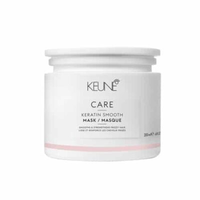 Care Keratine Smooth Mask