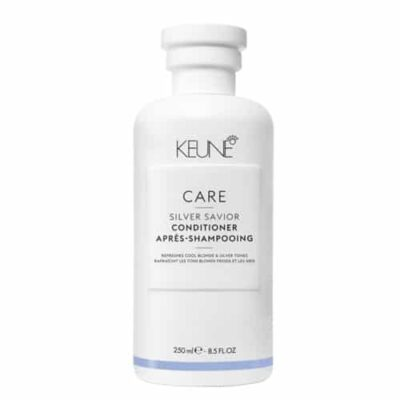 Care Silver Savior Conditioner 250 ml