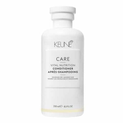 Care Vital Nutrition Conditioner 250 ml
