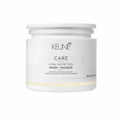 Care Vital Nutrition Mask 200 ml