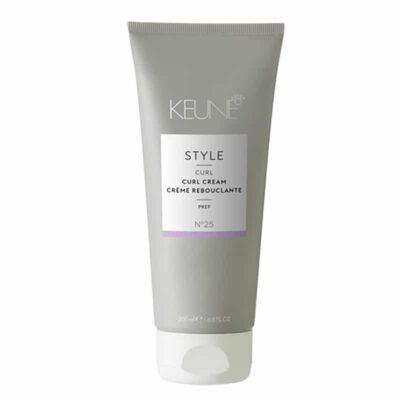 Style Curl Cream 200 ml